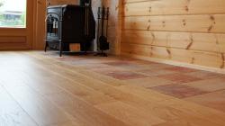floor_ph02